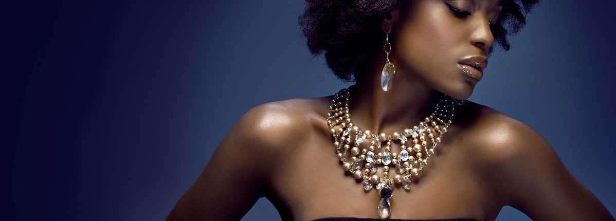 Bijoux de mariage-Un article ne vous convient pas ? Faites-vous rembourser les frais de retour par notre partenaire PayPal